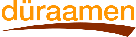 >Duraamen Engineered Products, Inc.