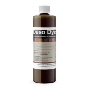 nbspColorful Dyes for Polished Concrete| Deso Dye by Duraamen | Duraamen Engineered Products Inc