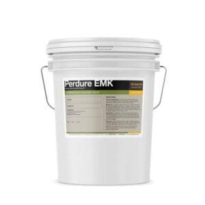 nbspPerdure EMK | Duraamen Engineered Products Inc