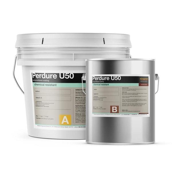nbspPerdure U50 | Duraamen Engineered Products Inc