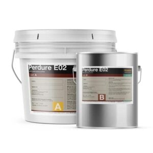 nbspIndustrial Epoxy Primer for Concrete and Plywood Substrates | Duraamen Engineered Products Inc