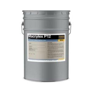 nbspLow Viscous Methacrylate resin MMA primer Industrial Floors | Duraamen Engineered Products Inc