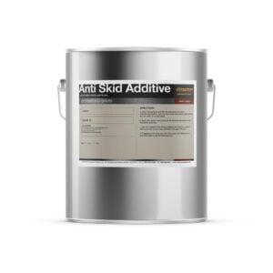 nbspAnti Skid Additive for Epoxy Polyurethane and Polyaspartics | Duraamen Engineered Products Inc