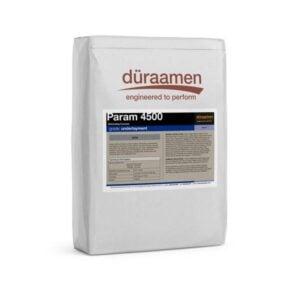 nbspSelfleveling Concrete Underlayment for Floors | Duraamen | Duraamen Engineered Products Inc