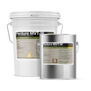 nbspPerdure MVTW | Duraamen Engineered Products Inc