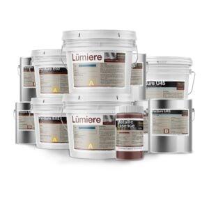 nbspLumiere | Duraamen Engineered Products Inc | Duraamen Engineered Products Inc