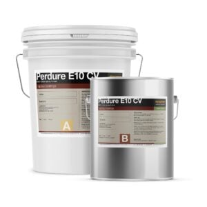 nbspPerdure E10 CV | Duraamen Engineered Products Inc