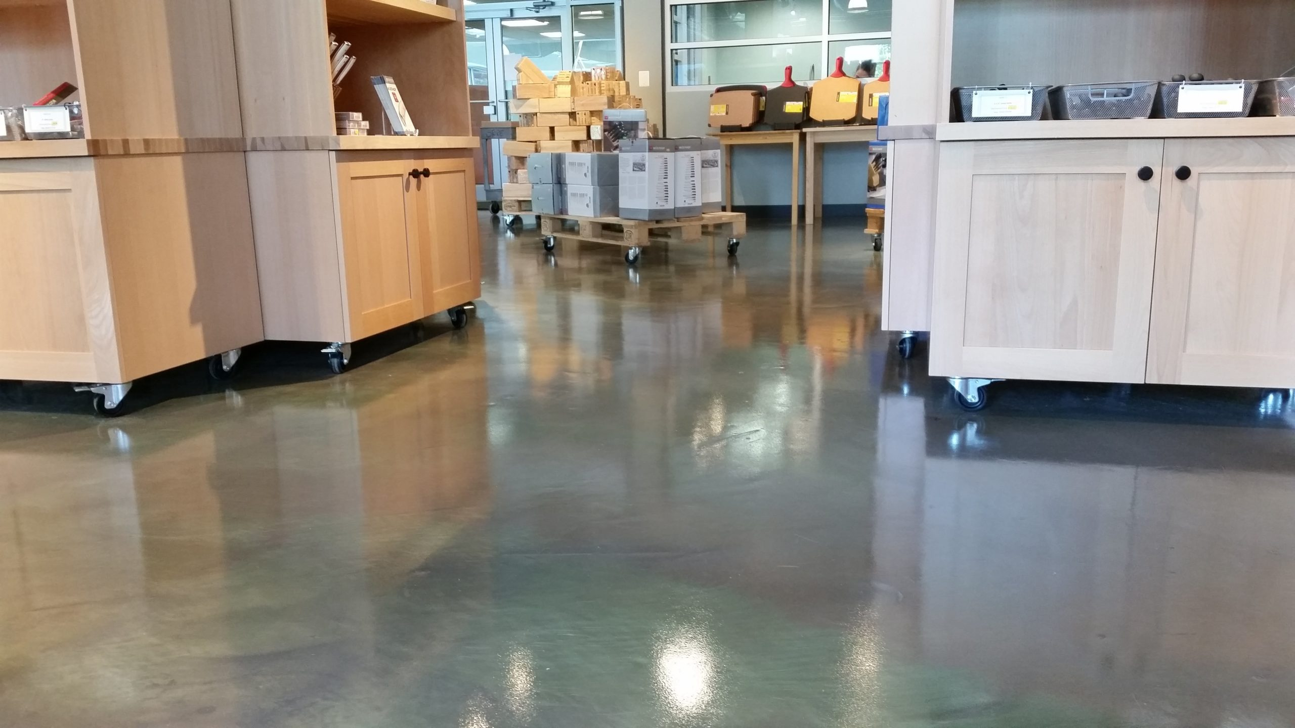 nbspMake a Lasting Impression with Duraamen Decorative Concrete Products | Duraamen Engineered Products Inc