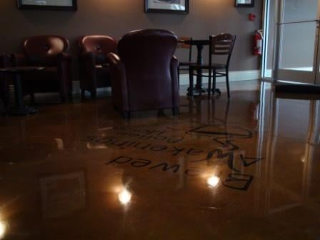 nbspEpoxy Kitchen Floors Coating Whats Best For a Restaurant   Duraamen Engineered Products Inc