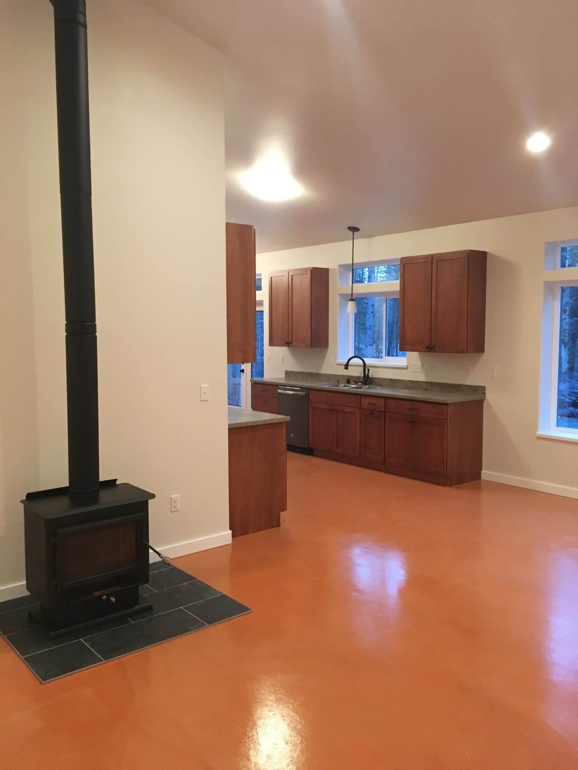 nbspBasement Flooring Options NY NJ CT PA MA | Duraamen Engineered Products Inc