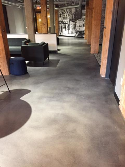 nbspChoosing Decorative Concrete Products for your project | Duraamen Engineered Products Inc