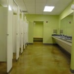 nbspHow to Acid Stain Concrete Floors Painted or Sealed   Duraamen Engineered Products Inc