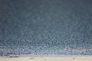 Anglesea Volunteer Firestation-quartz resionous flooring
